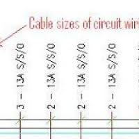 mcb wiring instructions page 3 yondo tech