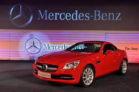 mercedes address general motors daimler and volkswagen announce recalls ny daily