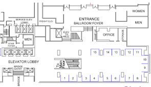 floor plan open source exhibitors floor plan free and open source software for geospatial