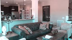 dream green homes bowling green ky st jude dream home 2015 youtube