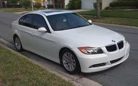 bmw 2006 white another captdanno 2006 bmw 3 series post photo 18818105