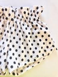 paper bag toddler shorts pattern paper bag toddler shorts yus pinterest sewing ideas clothing