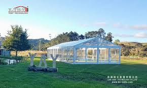 Transparent Tent Eventtent Hashtag On Twitter