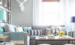 chambre vert gris décoration couleur chambre vert gris 28 marseille chambre