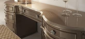 Made In Italy Luxury Bedroom Set Caspani Tino Luxury Furniture 100 Made In Italy