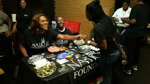 fan free clinic richmond va nationz foundation offers food pantry hiv testing and health advice