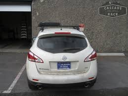 nissan rogue roof rails nissan murano roof rack installation best roof 2017