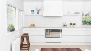 charming white floating wood cabinet kitchen cabinets ideas kitchen white herringebone ceramic backsplashes tiled chrome double handle faucet brass modern design with black simple