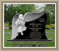 tombstone cost engraved tombstones