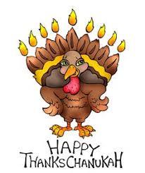thanksgiving hanukkah 2013 r t shirt