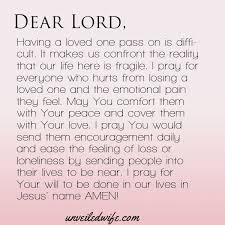 thanksgiving prayers lost loved one thanksgiving blessings