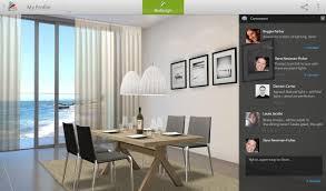 28 home design games homestyler homestyler interior design home design games homestyler ladda ner fri homestyler interior design till android