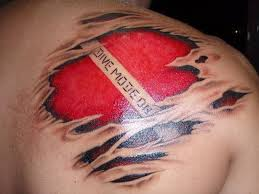 dive flag tattoos pinterest a tattoo flags and tattoos