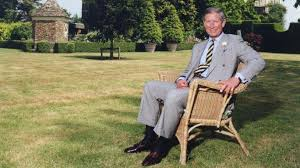 where does prince charles live do you live like prince charles take our quiz times2 the times
