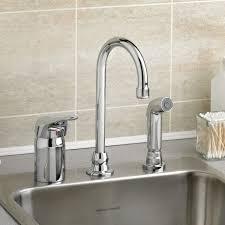 aqua touch kitchen faucet sink faucet aqua touch kitchen faucet aqua touch kitchen