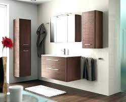 modern bathroom cabinet ideas modern bathroom cabinets storage stylish bathroom wall storage