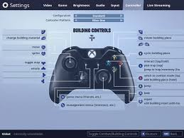 pubg xbox controls xbox one x release news la noire 4k reveal and ps4 pro games boost