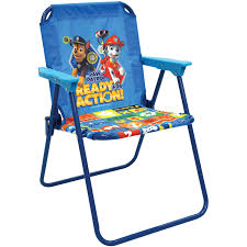 Childs Patio Set by Toddler Seating Walmart Com
