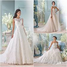 mon cheri wedding dresses 2016 david tutera for mon cheri wedding dresses crazyforus