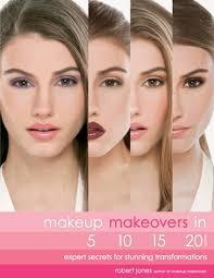 Juliette Barnes Makeup Handmade Beauty By Juliette Goggin And Abi Righton