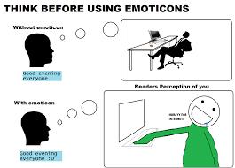 Emoticon Memes - image 167118 emoticons know your meme