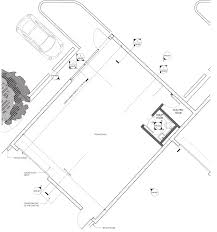 Sample Floor Plan Capital Commerce Center North Cccn