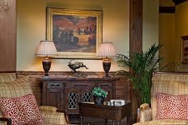 designer home interiors utah kotzen interiors llp
