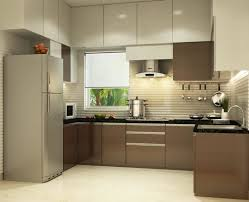 kitchen plan ideas 1 000 modular kitchen design ideas pictures fattony