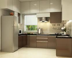 interior designs for kitchens kitchen design fattony