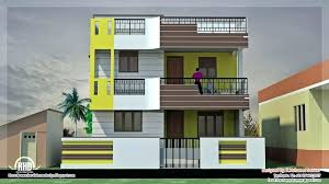 home design styles defined exterior home design styles defined plans style within beautiful