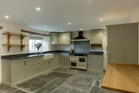 farrow and ball painted kitchen cabinets farrow ball painted kitchen french grey oak ave laundry