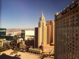 pr arer chambre b vue de la chambre au 22ème étage picture of monte carlo resort
