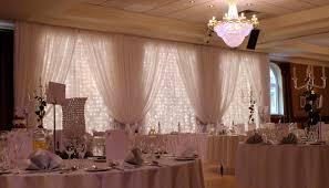 wedding drapes wedding lighting drapes things i wedding