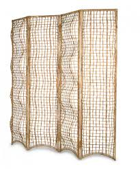 Folding Screens Room Dividers by Accessories Entrancing White Room Partition Decoration For Living
