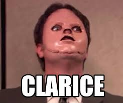 Dwight Meme - the office isms dwight schrute memes