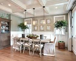dining table center piece dining table centerpieces for your homemodern room ideas centerpiece