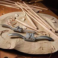 woodworking plans u0026 tools fine woodworking project u0026 supplies at