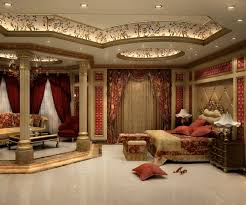 new pop false ceiling designs for living room gallery of mattress