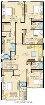 Vacation Village At Parkway Floor Plan Majesty Palm New Home Plan In Storey Lake The Cove Vacation