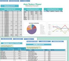 Jewelry Inventory Spreadsheet Home Business Planner 2017 2018 Excel Spreadsheet Etsy Seller