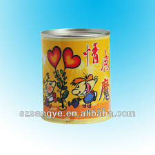 empty gift tins buy empty gift tins blank tin can decorative tin