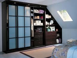 meuble chambre sur mesure stunning meuble de rangement pour chambre gallery design trends