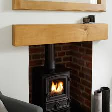All Wood Bookshelves by Fireplace Nice Mantel Shelf For Fireplace Decoration Ideas