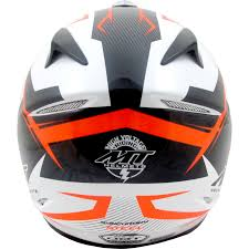 kids motocross helmets mt synchrony mx2 steel kids motocross helmet junior childrens mx