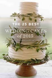 elegant martha stewart wedding cakes 1000 images about wedding