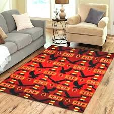 5 X7 Area Rug 5 7 Area Rugs Instat Co