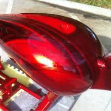 xtreme kustom paint works 10 photos auto customization 2350