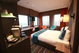 xo hotels couture amsterdam former best western official hotel