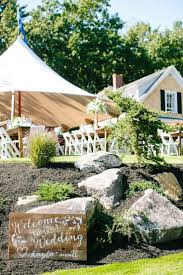 best 25 wedding at home ideas on pinterest home wedding
