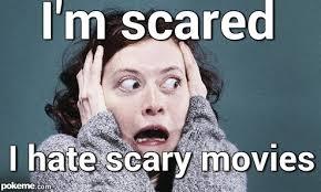 Scared Memes - pokeme meme generator find and create memes